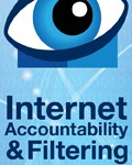 Family Internet Accountability and Filtering Software