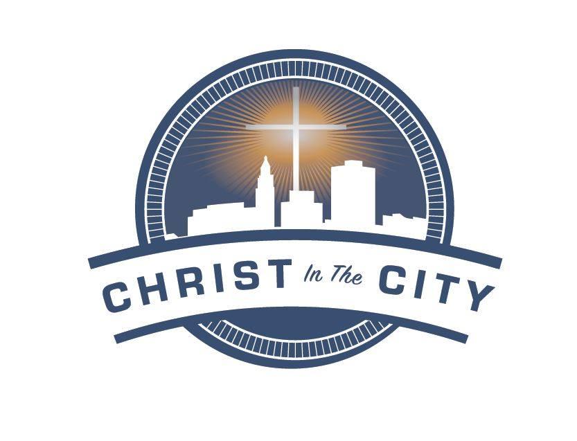 Christ in City