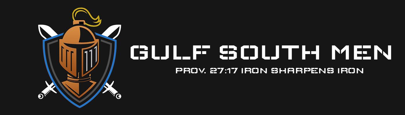 Gulf South Men